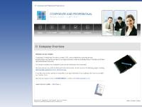 Corporate and Professional Pensions Ltd: C and P SIPP