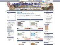 caneznumismatica.com.br
