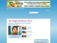 cangucuonline.com.br