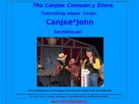 CanJoe*John, *********, ***********, *************