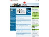 Canada's Education Savings and Student Financial Aid Resource - CanLearn.ca