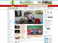 cansancao.net.br