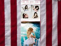 capascap.tumblr.com Cap ou pas cap?, Ask me anything, Submit