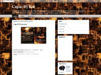 capasdjkal.blogspot.com