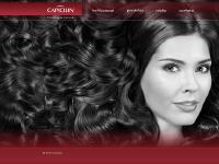 capicilin.com.br