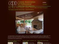 capid.org Interior design, interior decorator, design consultants