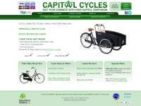 capitalcycles.co.uk Cheap bikes, Dutch Bikes, Hybrid Bikes