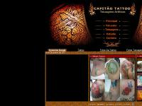 capitaotattoo.com.br Cuide da sua tattoo, A opinião de quem já fez