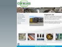 Encapsulation, Purpose Built Machinery, Mechanical Mouldings, Cashen Diverse Solutions