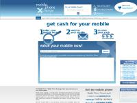 Compare Mobile Phone Recyclers – Captain Mobile