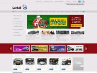 carbel.com.br