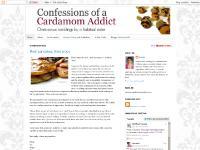 cardamomaddict.blogspot.com