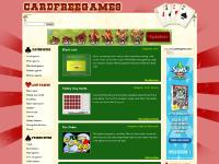 cardfreegames.com Card Free Games, Cards games, Poker games