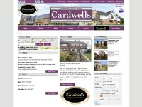cardwells.co.uk Bury, Bolton, whitefeild property | Buy house in Bury