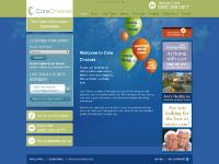carechoices.co.uk