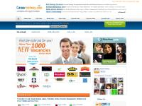 careermidway.com Jobs in pakistan, Jobs in UAE, Jobs in KSA
