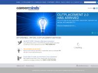 Careerminds Outplacement Services -
