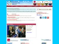 Careers & Counselling Service CIT