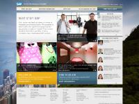 SAP Careers