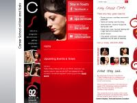 careerschool.ca programs, hairstyling, nail technology
