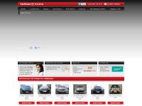 carhouse.com.br