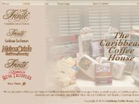 caribcoffee.com