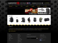 Backpacks, Rucksacks, School Bags, Laptop Backpacks & Carry-On Luggage