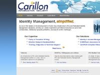 PKI and Identity Management Consulting - Carillon Information Security Inc.