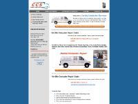 Caring Computer Services, LLC Phoenix Arizona