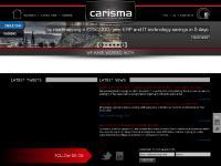 carismarct.com