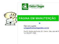 carloschagaslabo.com.br