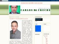 carlosdacreche.blogspot.com PARABÉNS FUNCIONÁRIOS PUBLICOS, 11:04, 0 comentários