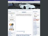 Car Max Pro | Car Guides Online