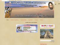 carmelitaspf.blogspot.com