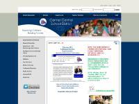 carmelschools.org English, Español, Powerpoint presentation