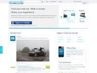 carmooch.com carmooch, car mooch, car review