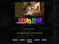 carnabyrocks.co.uk