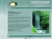 carnettcounseling.com Carnett Counseling, individual, family therapy