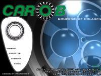 carob - CAROB