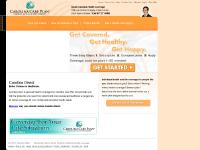 Individual Health Insurance | Carolina Direct
