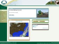 My Site - Carolinas Cotton Growers, Inc.: Farmer Owned, Farmer Controlled