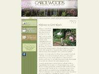 Carol Woods Retirement Community: