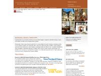 Architect Massachusetts, Interior Design MA, Custom Home Builder | Carpenter & MacNeille
