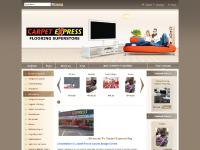 carpetexpressuk.com carpet, express, carpet express