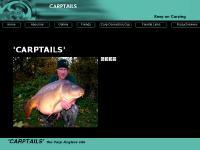 carptails.co.uk