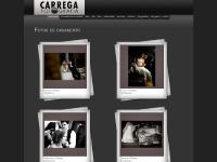 carrega.com.br fotos casamento de botucatu sp foto fotografia festa para noivas noiva casamentos album fotografos fotografo