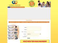 carreracarneiro.com.br
