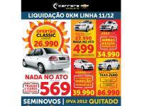 carrerachevrolet - .:: Carrera Chevrolet ::.