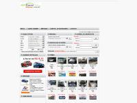 carroararas.com.br carros usados , venda carros usados Sao Paulo, carros usados a venda Sao Paulo