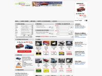 carroavare.com.br